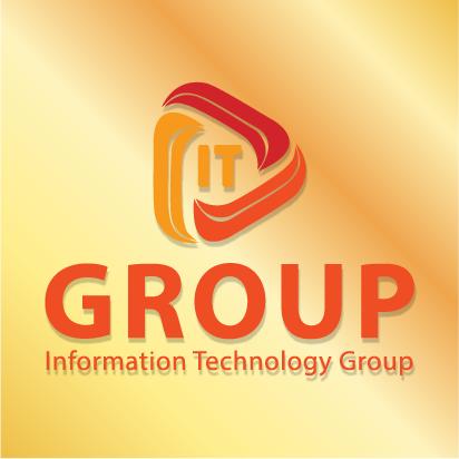 Dịch vụ chỉnh sửa & nâng cấp website itgroup