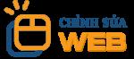 chinhsuaweb-logo1