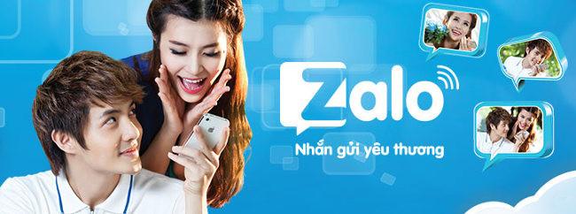 Lỗi & Nguyên nhân gây ra lỗi chia sẻ link trên Facebook, Zalo